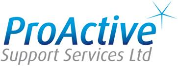 ProActive Support Services